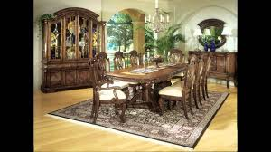 Michael Amini Dining Room Furniture by Aico Royaloak By Michael Amini From Www Imperial Furniture Com