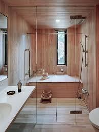 japanese bathroom ideas 22 best steam showers images on bathroom ideas