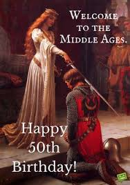 50 Birthday Meme - 200 great birthday images for free download sharing happy 50th