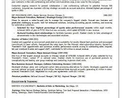 Job Hopping Resume by Resume Example Job Hopping Augustais