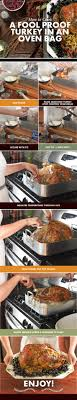 best 25 cook turkey in oven ideas on cooking