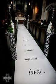 aisle runners for weddings diyできる 2人だけのオリジナルデザインの バージンロード の