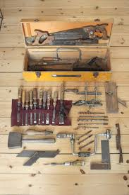 Woodworking Tools by 150 Best Woodworking Tools Images On Pinterest Woodworking Tools
