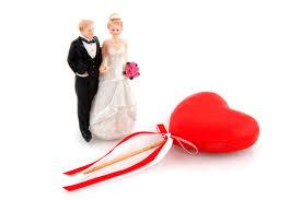 hochzeitsgeschenk gã ste hochzeitsgeschenke gã ste 28 images valentino hochzeitsdeko