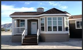 mobile homes f double wide mobile homes for sale in oklahoma nc triple view our