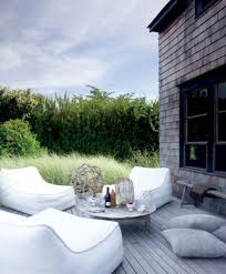 Outdoor Modern Furniture by 31 Stylish Modern Outdoor Furniture Ideas Digsdigs