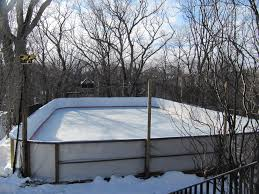 triyae com u003d backyard ice rink chiller various design