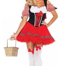 Vegas Showgirl Halloween Costume Buy Wholesale Showgirl Costumes China Showgirl