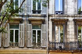 free images architecture wood mansion house window building