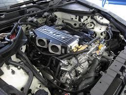 nissan 370z nismo engine nissan 370z supercharger
