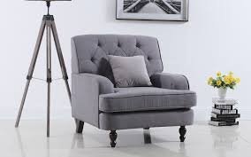 sofa mania affordable designer modern chairs online sofamania