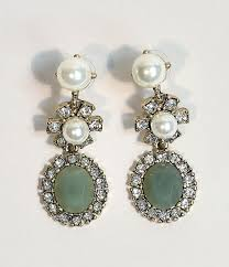 20s earrings new 1920s costume jewelry earrings necklaces bracelets