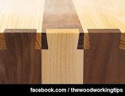 Wood Project Ideas Adults by 527 Best Amazing Woodworking Images On Pinterest Woodwork Wood