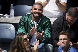 New Drake Meme - drake becomes target of hilarious memes for hotline bling dance moves
