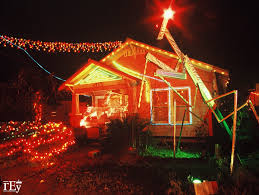 37th street lights austin 37th street christmas lights tour austin afar