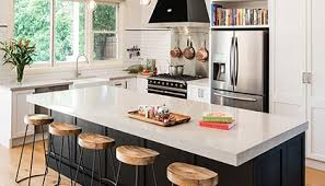 Kitchen Design Prices Kitchen Renovations Melbourne Custom Kitchen Design Smith