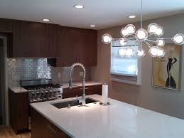 Modern Kitchen Ceiling Light by Modern Kitchen By Modern Asheville Real Estate Zillow Digs Zillow