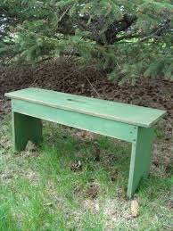 Rustic Bench Coffee Table Entryway Bench Coffee Table Home U0026 Garden Decor Wood Seating