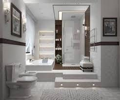 small bathrooms decorating ideas small modern bathroom design of pretty small modern bathroom