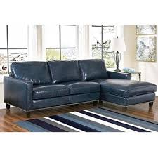 Sofa Beds  Sleepers Sams Club - Sleeper sofa mattresses replacement 2