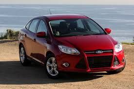 2012 ford focus hatchback recalls car buying tips and features ford focus u s