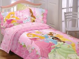 girls princess carriage bed bedroom sets princess carriage bed for girls rollback