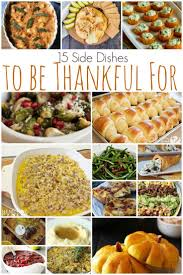is meijer open on thanksgiving day 175 best thanksgiving day recipes images on pinterest