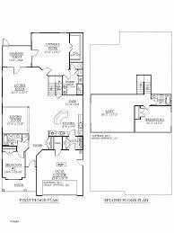 10 bedroom house plans house plan fresh 600 sqft 2 bedroom house pla hirota oboe com