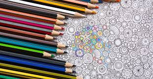 adults colouring leading huge sales pencil companies