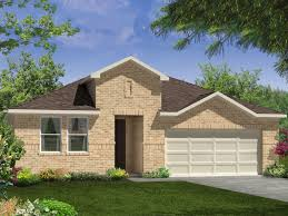 55 Mobile Home Parks In San Antonio Tx New Homes In San Antonio Tx U2013 Meritage Homes