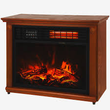Homedepot Electric Fireplace by Home Depot Electric Fireplace Heaters Home Decorating Interior