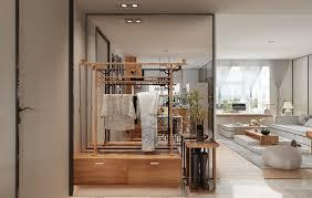 entryway designs for homes home designs zen entryway design beautiful 2 bedroom modern