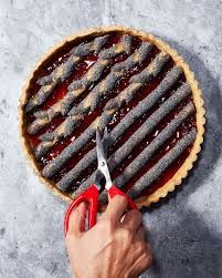 types of pies for thanksgiving 12 decorative piecrusts that will wow the crowd martha stewart