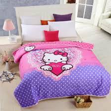 kitty queen comforter nz buy kitty queen
