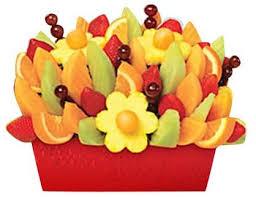 bouquet of fruits edible arrangements regular size ramadan fruit festival bouquet