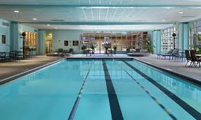 Beautiful Indoor Swimming Pool Chicago Gallery Interior Design