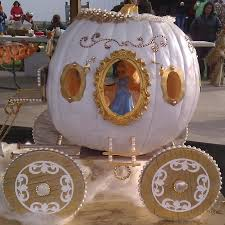 cinderella carriage pumpkin crazed crafter carriage carved pumpkin
