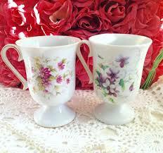 roses teacups 943 best cups saucers images on tea pots tea cup