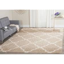 Shag Carpet Area Rugs Safavieh Daley Power Loomed Shag Area Rug Or Runner Walmart Com