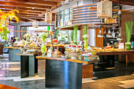 haute couture brunch buffet at sofitel bali nusa dua beach