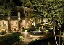 Landscape Lighting Frisco Tx Frisco Tx Residential Sprinkler Irrigation Drainage And