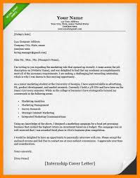 how to write cover letter for internship french cover letters cv