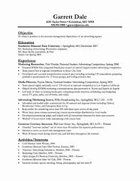 sample objectives in resume for call center agent resume for study