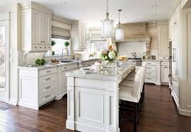 Kitchen Island Extractor Fans Kitchen Brilliant Paneled Range Hood Design Ideas Built In Remodel