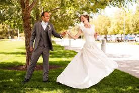 utah wedding photographer utah wedding photographer