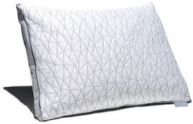 memory foam pillows archives the sleep sherpa