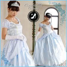 Halloween Costume Cinderella Aikimania Rakuten Global Market Halloween Costumes Cinderella