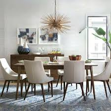 white dining room furniture sets compact dining set for 4 large size of dining white dining room set