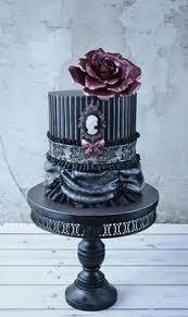https www facebook com sweetlakecakes photos a