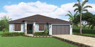 cape coral home builders home builders in cape coral fl